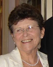 Dr. Susan Klein